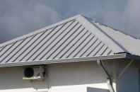 latest roofing deals
